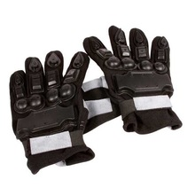 TACTICAL ARM / HAND GEAR