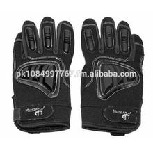 TACTICAL ARM / HAND GEAR-4