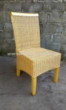 Mawar Dining Chair