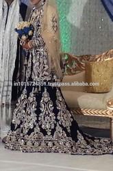 Bridal wedding dress 2015