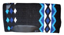 Saddle Pads & Saddle Blanket