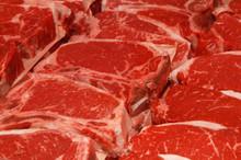 Frozen Beef Meat grade A