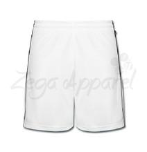 100% Cotton Twill mens walk shorts Tobacco Rd brick Shorts frayed cotton twill mens hot shorts