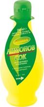 Vital Lemon Juice