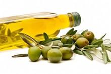 virginn Olive oil