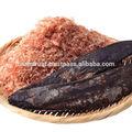Confiável japonês peixe nomes secas Bonito , a preços razoáveis preços para o alimento conveniente