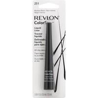 Revlon ColorStay Makeup, Combination/Oily Skin, Golden Caramel360