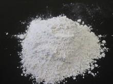 La cal viva calcio polvo de óxido de cal viva- precio- usos de la cal en polvo