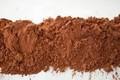 cacao en polvo alcalinizado precio competitivo