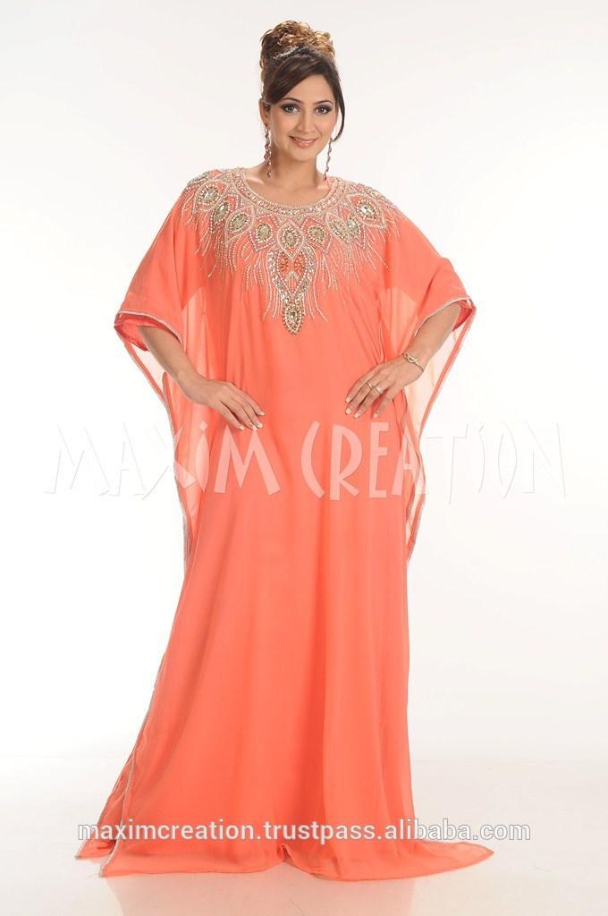 Dubai kaftan gt wholesale latest dubai fashion islamic clothing kaftan