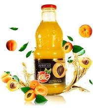 Jale Apricot nectar 1l
