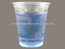 Custom Printing Paper Cups Foam Cups, Bowls, Etc. Low MOQ
