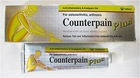 Counterpain Plus 50gm