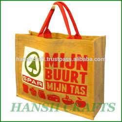 reussable shopping bag canvas shopping bag cheap shopping bag