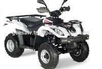 LINHAI ATV 2015