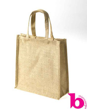 bag manufacturing companies in india