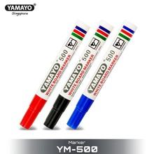 YM-500 Whiteboard Marker