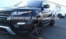 La te st Of fe r for used 2012 Land Rover Range Rover Evoque Pure Plus