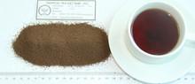 Impressive sweet taste PD CTC Black tea