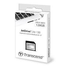 Hot Selling Micro SD Memory Cards/Flash Memory Sticks.