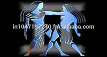 GEMINI HOROSCOPE 2015 ASTROLOGY