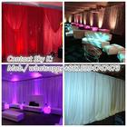 photo booth, backdrop wedding/photo studio backgrounds