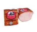 Krakowski Chunked Smoked Canadian Bacon