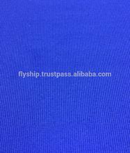 warp knitted polyester dazzle golden velvet fabric