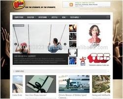 website design creative ecommerce website design service online shop design