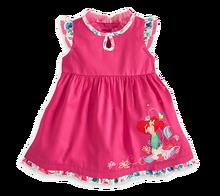 Baby Girl Beautiful Lace Dress