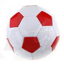 Soccer Foot Ball