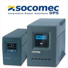 Socomec 1KVA Online UPS