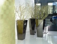 Crestani Vase 45x45x60cm