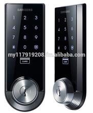 Brand new Samsung Ezon Digital Door Lock SHS-3320 Universial Deadbolt