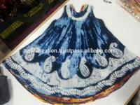 new design umbrella dress