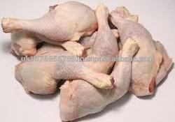 Brazilian Frozen chicken leg quarter (competitive price)