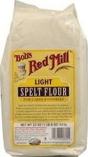 farina di grano bianco prezzo ton prezzo competitivo