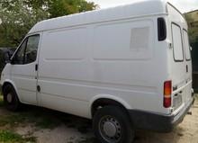 Ford Transit 150 S VAN