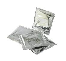 Sarang Semut Tea (Raw Teabag with Aluminium Foil)