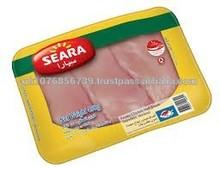 halal brazilian frozen chicken breast (competitive price)