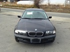 left hand drive high quality used japanese cars for sale bmw 320i sedan for sales black color good condition