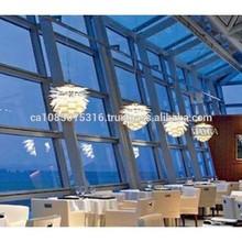Hot! 60CM Ceiling Pendant Lamp Poul Henningsen PH Artichoke Hanging Pendant Lighting
