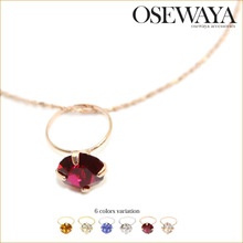 whole sale fashion jeweller , affordable price and small MOQ