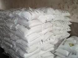 Potassium nitrate KNO3, Technical Grade 7757-79-1