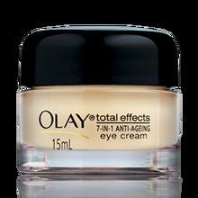 Total Effects 7-In-1 Anti-Aging Eye Cream