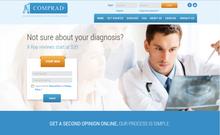 Cheap Website development, e-mail designs & Landing Page Creations