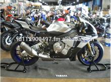 2015 Ymaha YZF-R1M