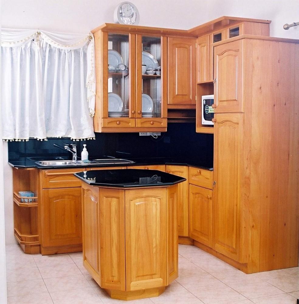 Sri Lanka Product Design Kitchen Kitchen Design Japan Kitchen Design Malta Kitchen Design