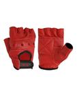 Weightlifting Gloves GSG-3906