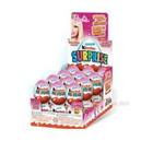 Kinder JOY Surprise egg chocolate wholesale